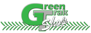 GreenTrak Shop